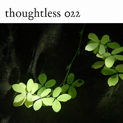 Thoughtless Nummer 22
